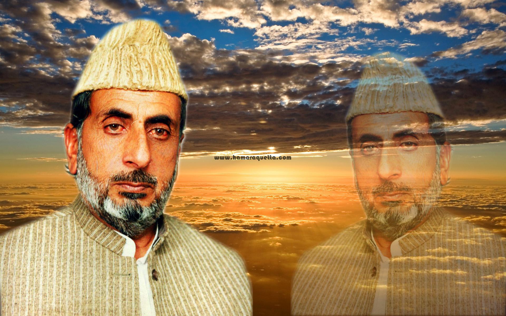 Sardar Muhammad Zaman Khan Muhammad Shahi - HamaraQuettaBusiness Listings