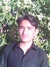 Previous picture :: samiullah khan barakzai