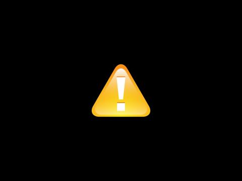 Harrier crash in Kandahar, Afghanistan HQ