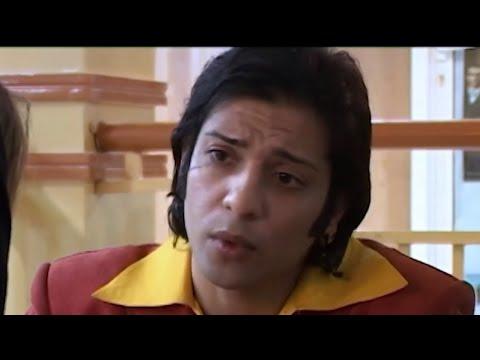 Aryan Khan Stargy toory