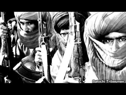 Afghanistan Pakistan The Durrand Line History