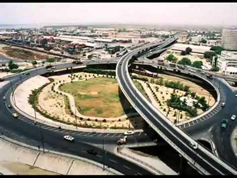 Pakistan: Karachi (City)