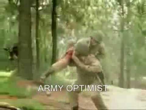 Jaag utha hai sara watan Pakistan Army