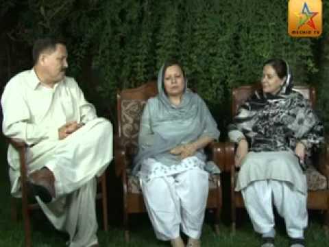 Najeeb, Dr Ruqaya, Laila Changezi 6.flv