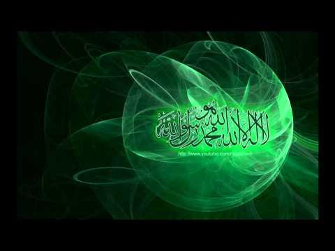 Maulana Tariq Jameel about Allama Iqbal - *niqabFard*