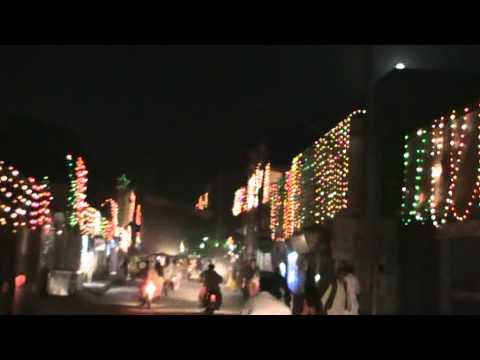 shab-e-barat 2011 ( Alamdar Road, Quetta )