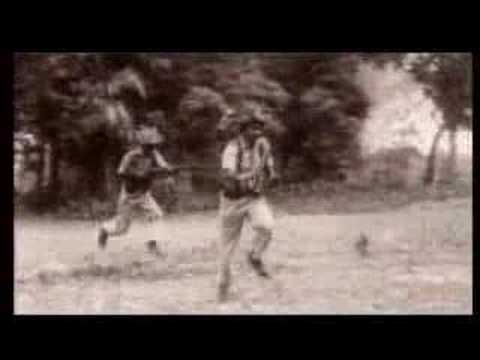 Nishan e Haider (2) - Documentary