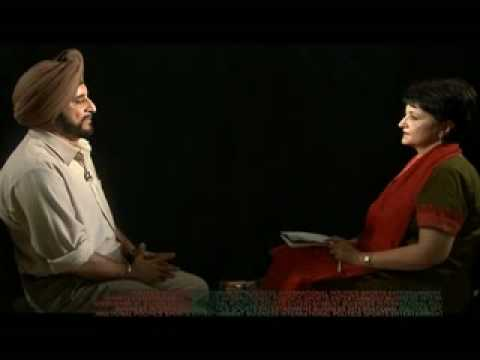 Brigadier Devinder Singh on Kargil truth Part 1