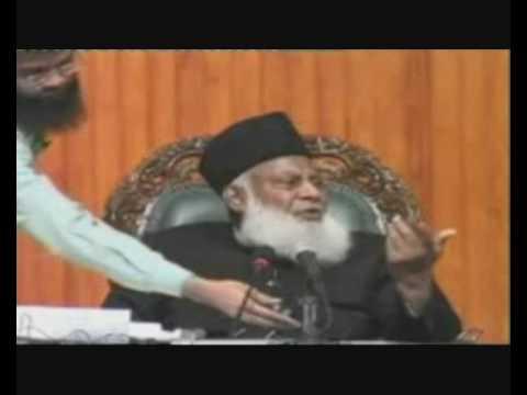 MULLAH approved AHMADIYYA - Islam Ahmadiyyat