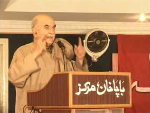 Achakzai and Asfand Yar 2/6