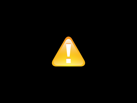 Pashto New Fast Attan Song Noor Muhammad Kochi 2012