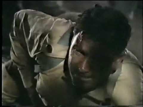 Major Tufail Muhammad Shaheed - Nishan-e-Haider - Pakistan Army