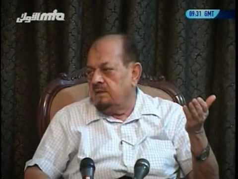 Ahmadiyya Jama'at  Press Conference 29.05.2010 on Lahore Ahmadi Massacare!  3/3